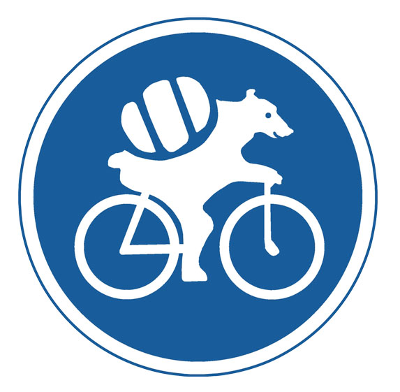 00 logo radentscheid ifub web