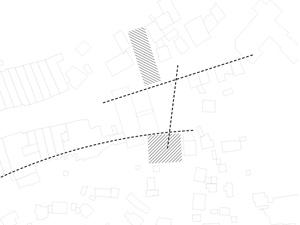 Lanew logo ruecksprung vorplatz 300