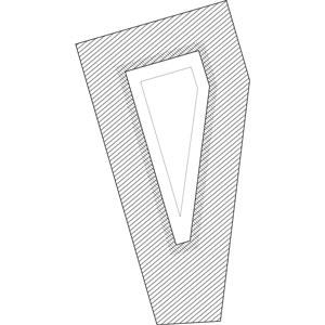 Lanew logo schichten lichthof 300