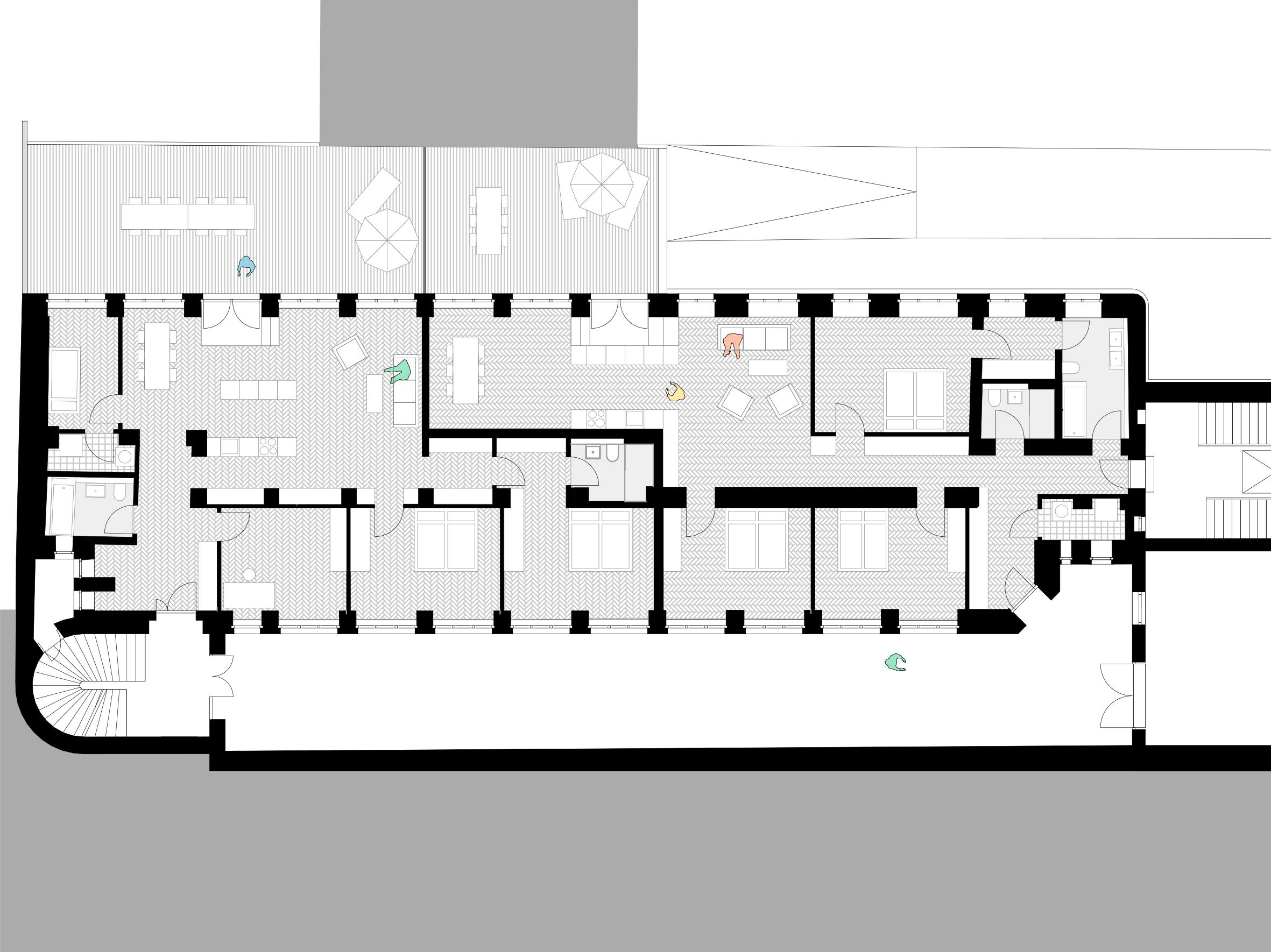 Sg65 grundriss neu web 15 x 20