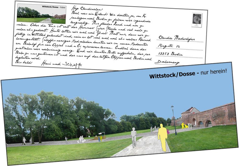 Wwd postkarte1