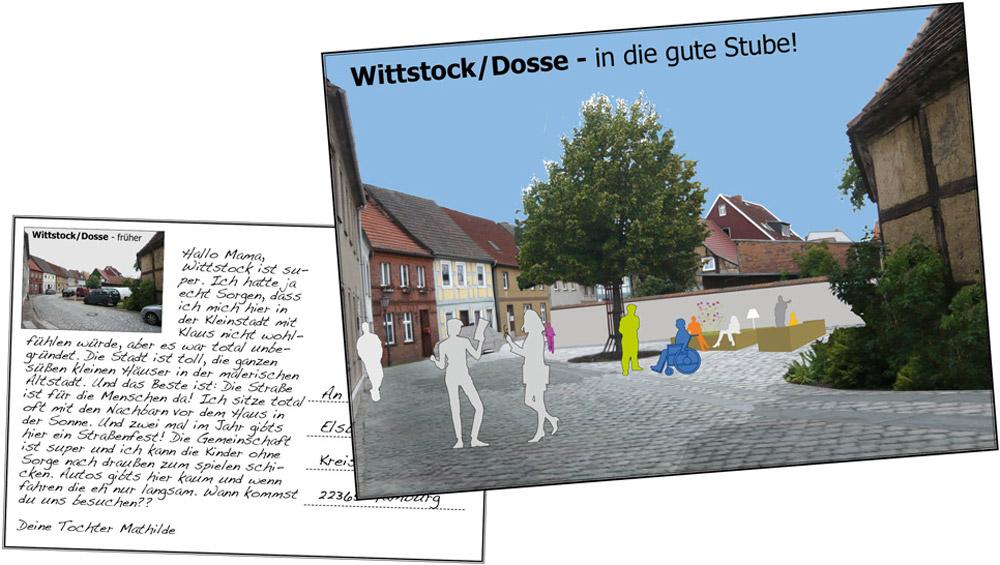 Wwd postkarte2