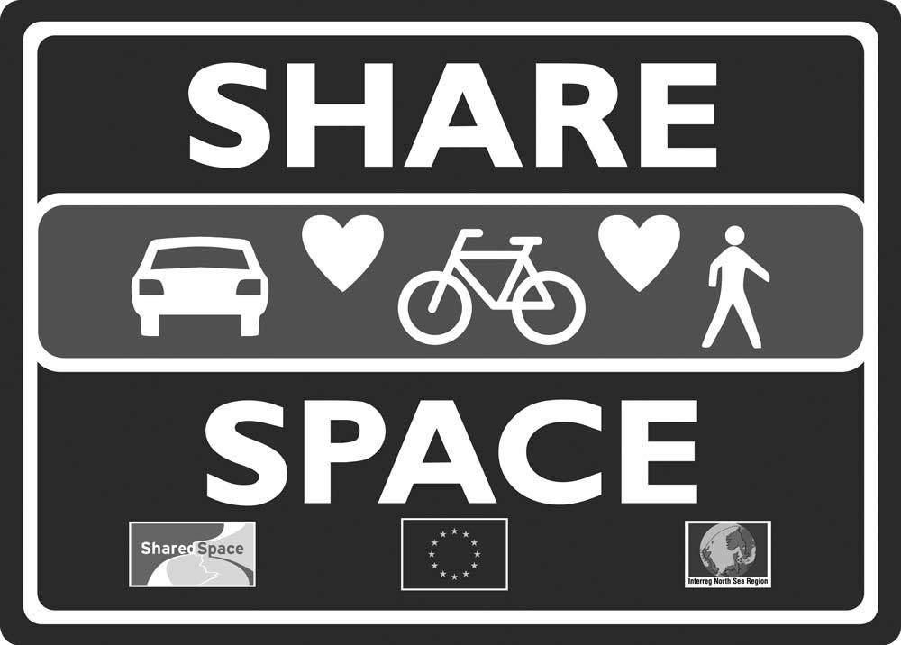 Wwd sharespace