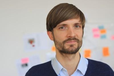 Christoph_henkel_web