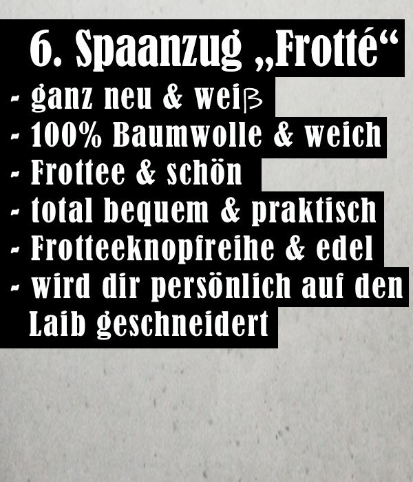 Spaanzug_frotte_start1