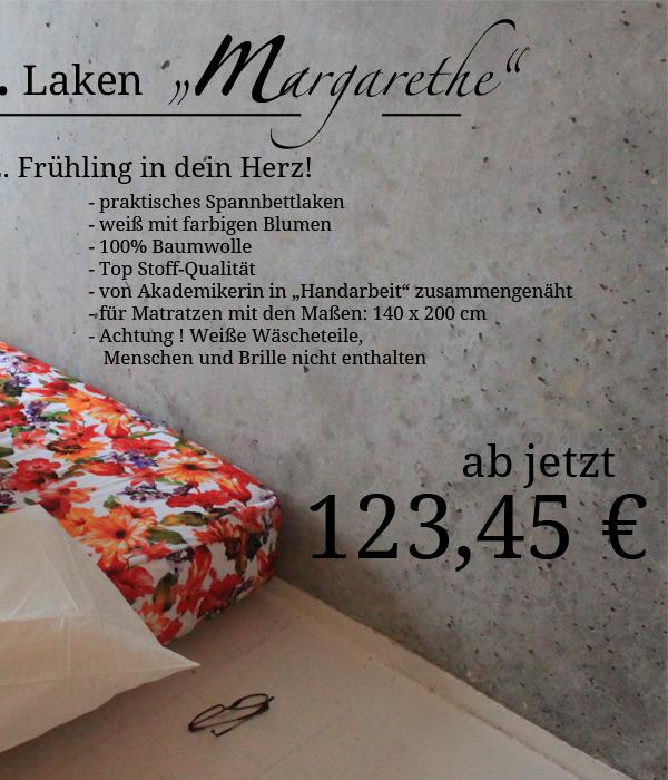 Margarethe_web_start_2