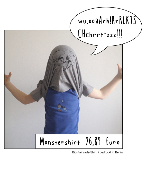 Monstershirt_start_2