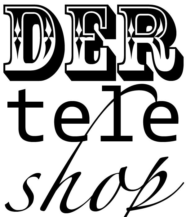 Logo_oben