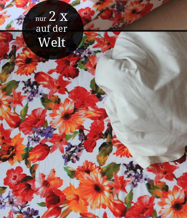 Margarethe_web_start_3
