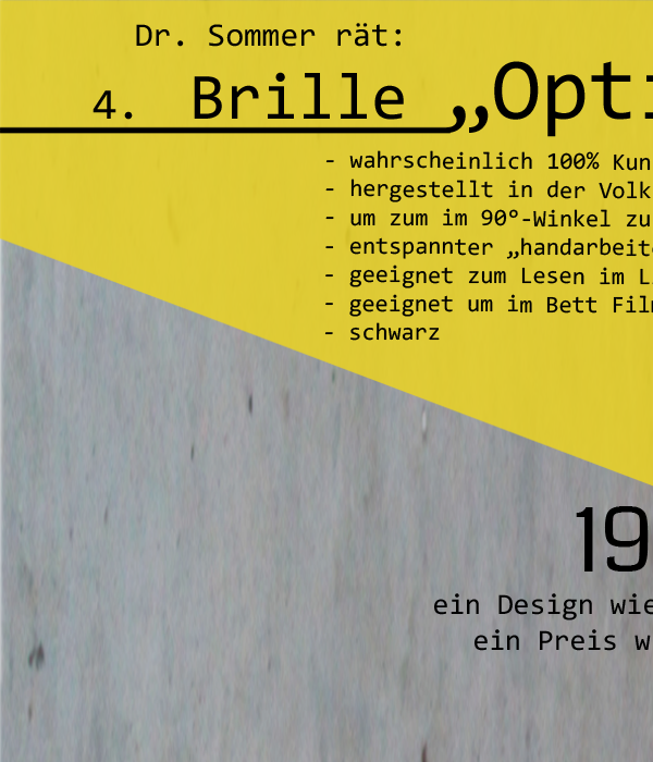 Brille-optimal_start1
