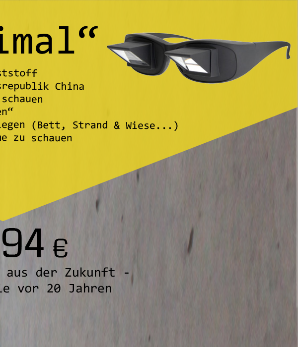 Brille-optimal_start2