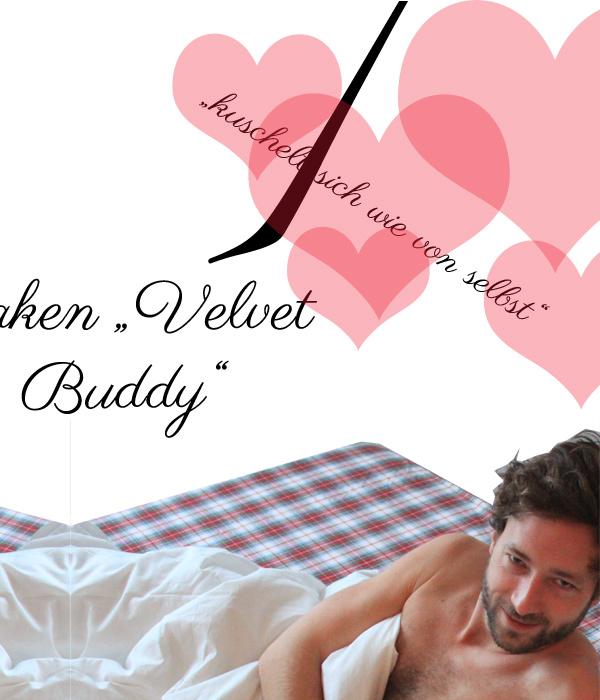 Velvet-buddy_start-2