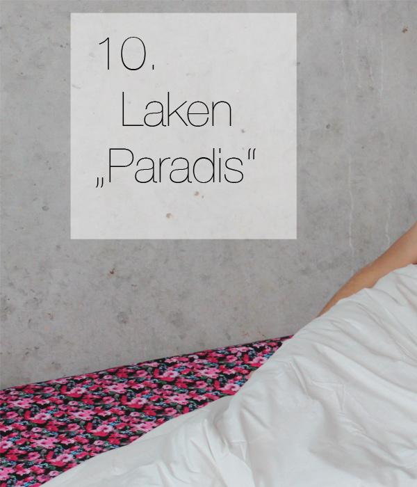 Laken-paradis_start1