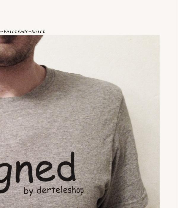 Shirt-_design__start-2