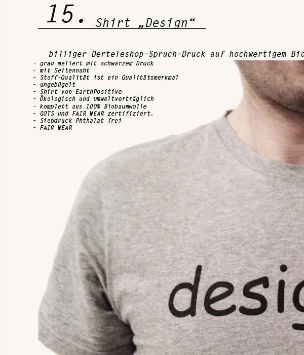 Shirt-_design__start-1