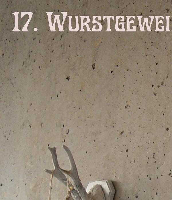 Wurstgeweih_start-1