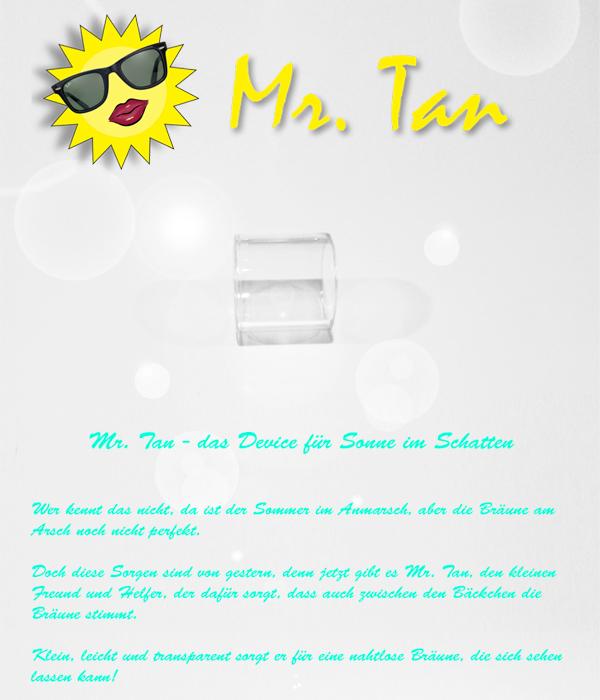 Mr_tan_start
